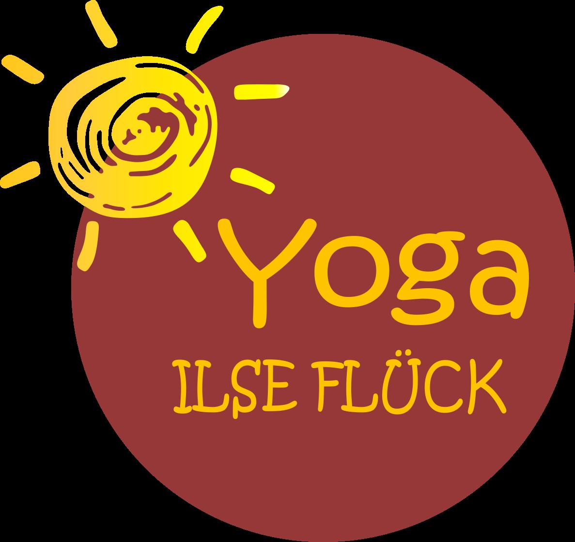 Yoga Dagmersellen – Ilse Flück